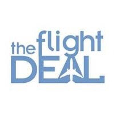 The Flight Deal - como encontrar vuelos baratos