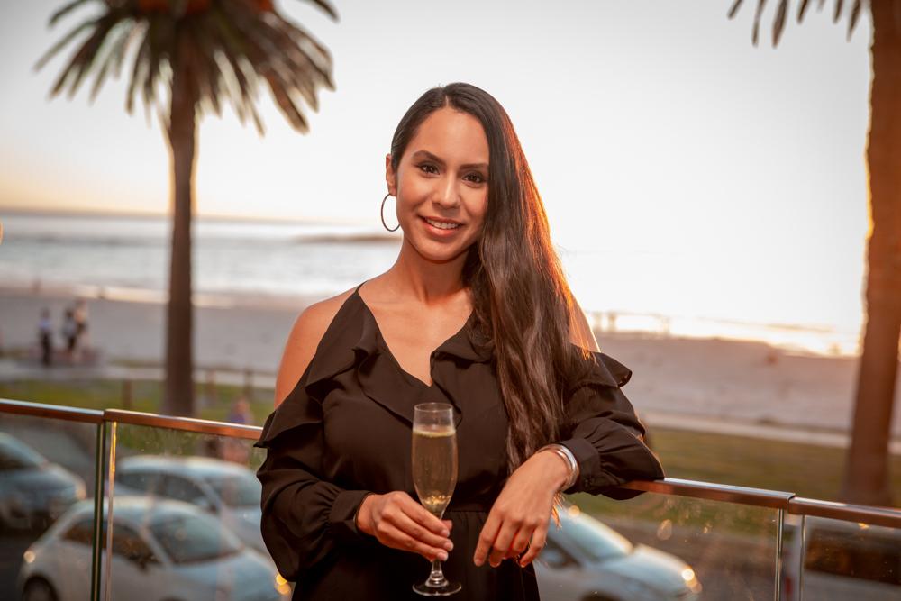 5 razones para visitar Mantra Café en Ciudad del Cabo, Sudáfrica