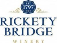 Rickety bridge logo
