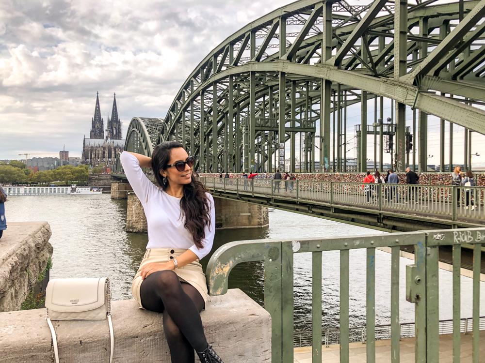 Die top 15 Orte, die du in Köln, Deutschland besuchen solltest