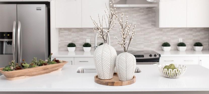 Home Décor & Design