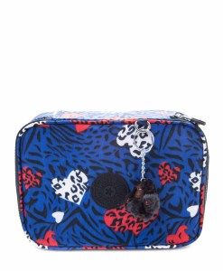 826908001c Shop Kipling For Women Online in the Philippines | The Lifestyle Store