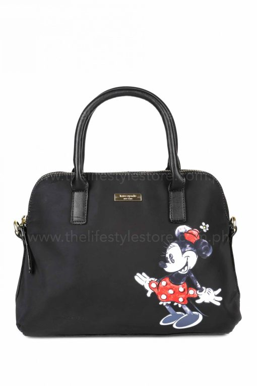 bags-sandals-5776