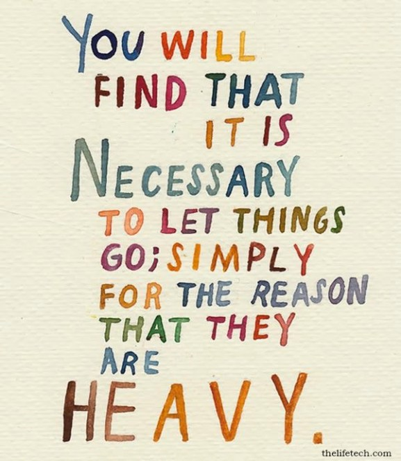 Best Calming Quotes