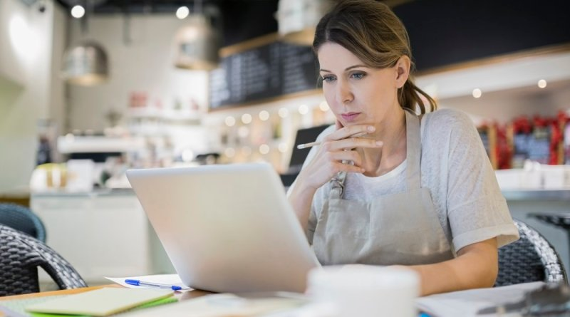 Top 10 Tools To Save Money For Small Business