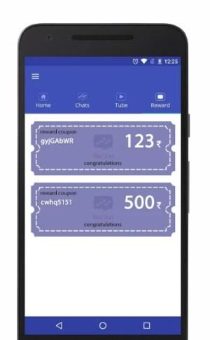 WeOne App - Earn Money