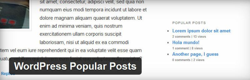 10 Best WordPress SEO Plugins