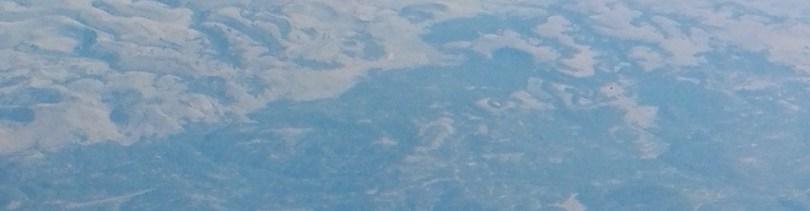 cropped-air-1.jpg