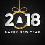 New Year's Eve Special Service 20171231