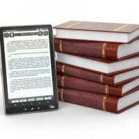 """Il blocco del lettore: una prognosi """"riservata"""" al cyberspazio"""