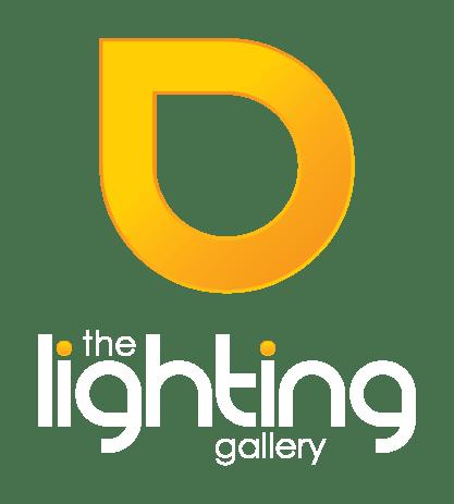 the lighting gallery light designers