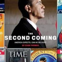 The Second Coming of Barack Obama: The Biblical Son of Perdition