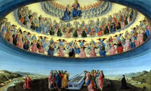 The Light Invisible: A Group Blog of Christian Esotericism