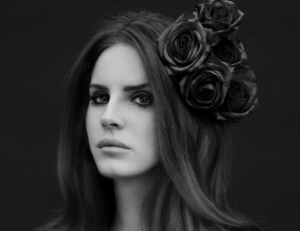 Lana del Rey occultism magic
