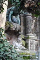 Voyeurism - it all began in mythological times