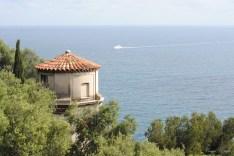 Cote d-Azur-8199