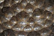 Isfahan-7572