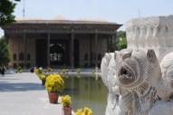 Isfahan-7600
