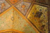 Isfahan-7606