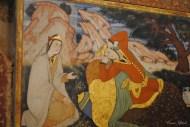 Isfahan-7607
