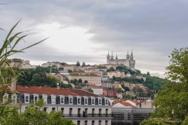 Lyon-8685