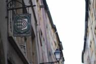 Lyon-8767