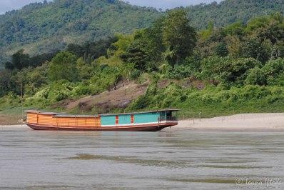 Laos-3803