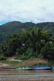 Laos-3813