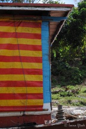 Laos-3819
