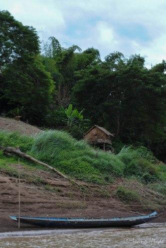 Laos-3830
