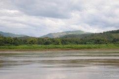 Laos-3880