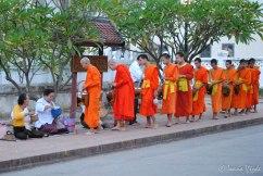 Laos-3961