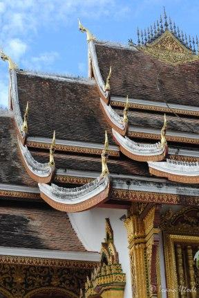 Laos-4038