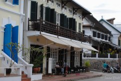 Laos-4056