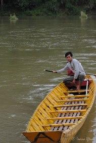 Laos-4075