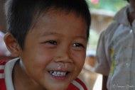 Laos-4092