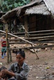 Laos-4145