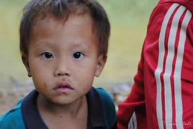 Laos-4149