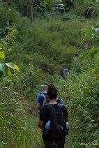 Laos-4167