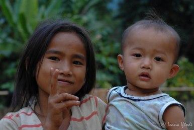Laos-4177