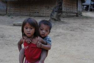 Laos-4184