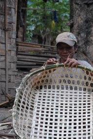 Laos-4186