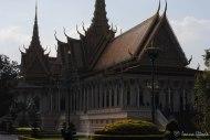 Cambodia-5391
