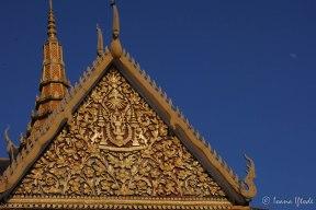 Cambodia-5404