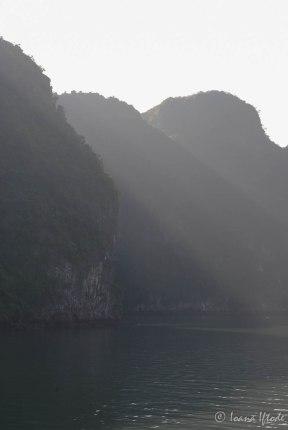 Vietnam-4696