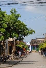 Vietnam-4824
