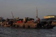 Vietnam-5055