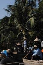Vietnam-5171