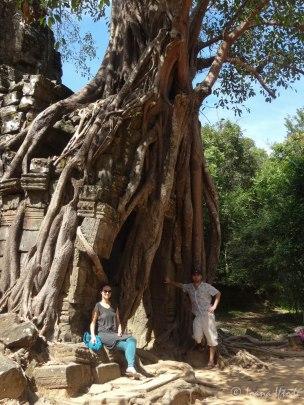 Cambodia-03248
