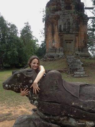 Cambodia-03408